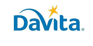 Recruitment activities for medical cadres in cooperation with Davita Healthcare