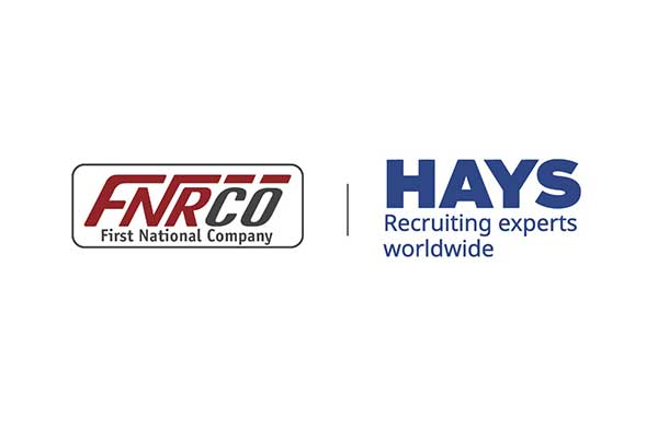 FNRCO enters into joint venture agreement with Hays