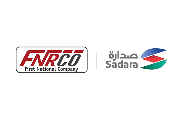 First National Company inks deal with SADARA