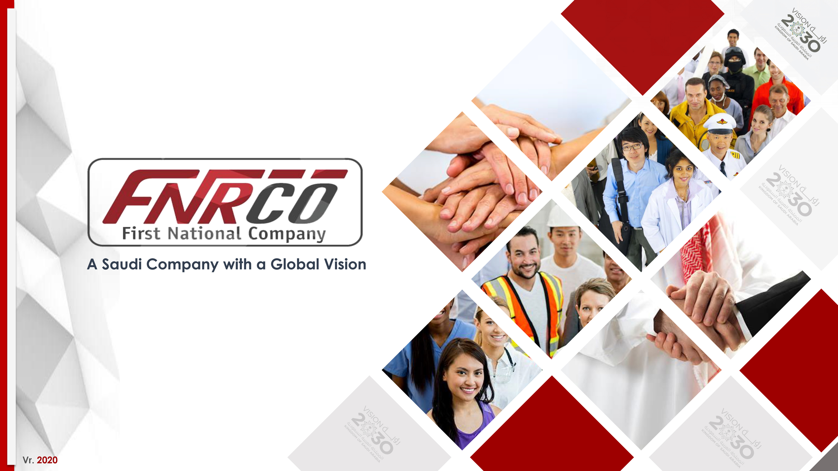 Image result for First National Company - FNRCO, Saudi Arabia
